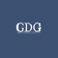 Glenn D. Godfrey & Co LLP logo