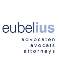 Eubelius logo