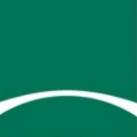 Nestor Nestor Diculescu Kingston Petersen logo