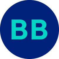 Bech-Bruun logo