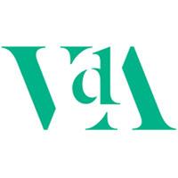 VdA – Vieira de Almeida & Associados logo