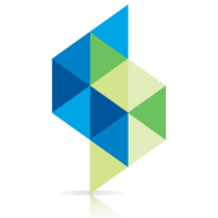 Seyfarth Shaw LLP logo