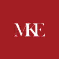 MKE Lawyers logo