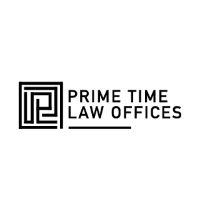 Prime Time Law Offices logo