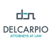 Del Carpio Office logo