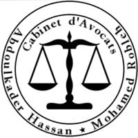 Cabinet Avocats et Associés logo