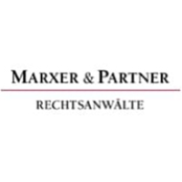 Marxer & Partner Attorneys at Law logo