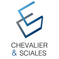 Chevalier & Sciales