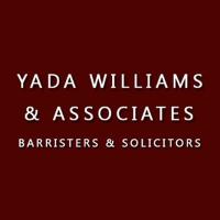 Yada Williams and Associates logo