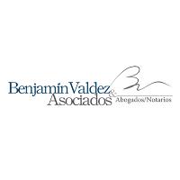 Benjamín Valdez & Asociados logo