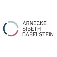 Arnecke Sibeth