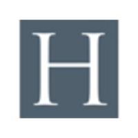 Hannes Snellman logo