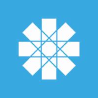 Aequo logo