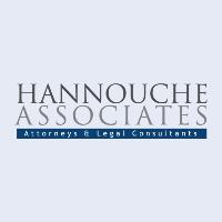 Hannouche Associates logo