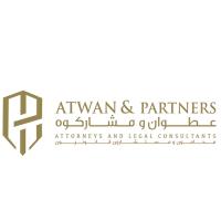 Atwan & Partners logo
