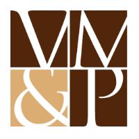 VMP Vlasova Mikhel & Partners logo