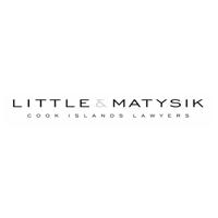 Little & Matysik P.C. logo