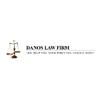 Andreas Danos Cyprus Law Firm logo