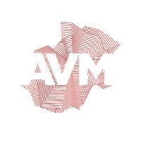 AVM Advogados logo