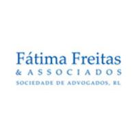 Fatima Freitas & Associados logo