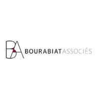 Bourabiat Associés logo