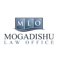 Mogadishu Law Office logo