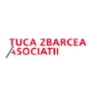 Țuca Zbârcea & Asociații logo