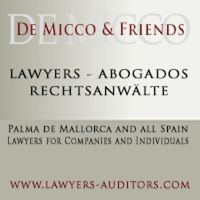 De Micco & Friends logo