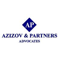 Azizov & Partners logo