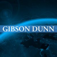 Gibson Dunn