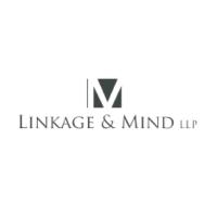Linkage & Mind logo