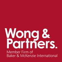 Wong & Partners