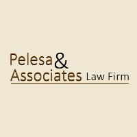 Pelesa & Associates logo