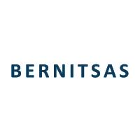 Bernitsas Law logo