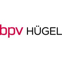 bpv Hügel Rechtsanwälte logo