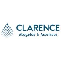 Clarence Abogados & Asociados logo