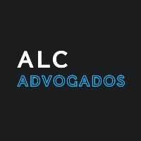 ALC Advogados logo