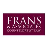 Frans & Associates logo