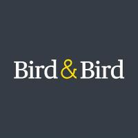 Bird & Bird logo