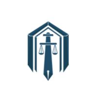 Alsaif Advocates & Legal Consultants logo