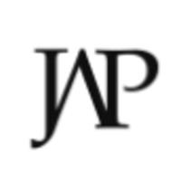 John Wilson Partners logo