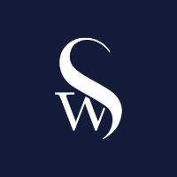 Setterwalls logo