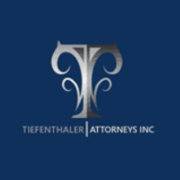 Tiefenthaler Attorneys Inc logo