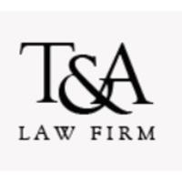 Kiribati Legal Services – T&A Law Firm logo