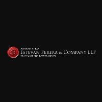 Estevan Perera & Company LLP
