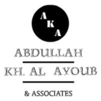 Abdullah Kh. Al-Ayoub & Associates logo