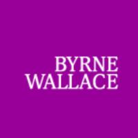 ByrneWallace logo