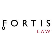 Fortis Law Corporation logo