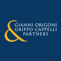 Gianni, Origoni, Grippo, Cappelli & Partners logo