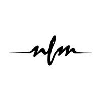 Ngassam Fansi & Mouafo logo
